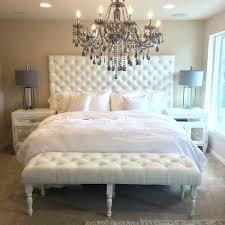 Rossetto Bedroom Furniture Marvelous Bedroom Set Bedroom Rossetto