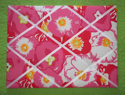 best lilly pulitzer home decor fabric girly touches of lilly