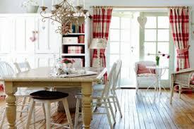 9 country cottage style decorating idea english cottage