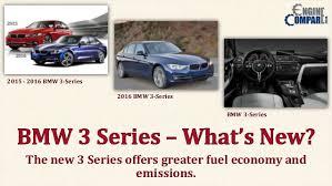 bmw 3 series fuel economy bmw 3 series what s