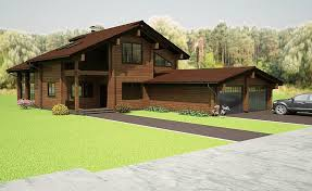 146 Best Architecture Houses Images by Wooden House Plans