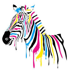 full color zebra lovely animal live in your home diy wall home full color zebra lovely animal live in your home diy wall home decor jungle forest theme wall sticker for kids room