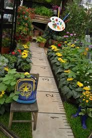 Garden Pics Ideas Garden Design Best 25 School Gardens Ideas On Pinterest Garden