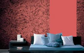 Texture Paint Designs Best 25 Indian Living Rooms Ideas On Pinterest Indian Home