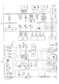 gs wiring diagram citroen wiring diagrams instruction