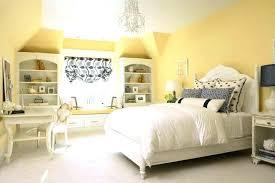 yellow bedroom decorating ideas yellow walls in bedroom curtains for yellow walls curtains for