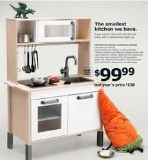 ikea kitchen sets furniture the changing ikea table child table ikea table kid