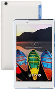 sale on tablets lenovo uae souq com