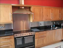 Home Depot Backsplash For Kitchen by Kitchen Peel And Stick Kitchen Backsplash Self Stick Kitchen