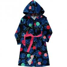 robe de chambre fille 8 ans chambre pour fille de 10 ans 4 peignoir fille marine dpam