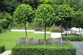 slate terrace contemporary garden designs by lynne marcus and
