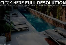 pool houses to be proud of and inspired by images with amazing