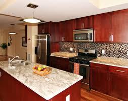 stunning kitchen organization ideas small spaces tags kitchen
