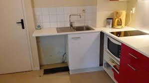 plomberie evier cuisine beau evier lave vaisselle et cuisine craatherm plomberie electricita