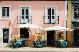 cuisine 10000 euros top 10 tips for dining out in portugal