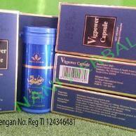 jual produk sejenis obat herbal peningkat vitalitas pria dewasa