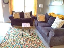 Area Rugs 8x10 Inexpensive Rug Ideas For Dining Room Clearance Rugs Cheap Area 8x10