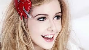 beautiful english women england people youtube