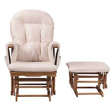 Breastfeeding Armchair Nursing Chairs Glider Chairs John Lewis