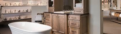 Kitchen Cabinets Harrisburg Pa Inspirations Bath U0026 Kitchen Studio By Hajoca Harrisburg Pa Us