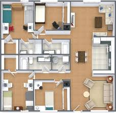 denton apartments near unt houses for me cheap bedroom in east