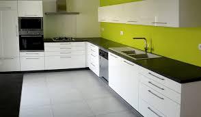 installation cuisine installation et pose de cuisines complète renouvo