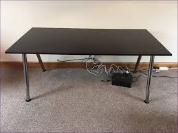Adjustable Height Desks Ikea by Furniture Ikea Large Corner Desk Ikea Galant Dimensions Ikea
