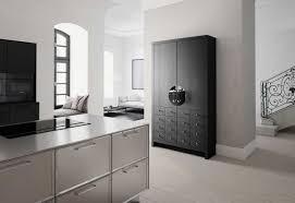 kitchen design nottingham kitchen small kitchen design contemporary kitchen luxury kitchens