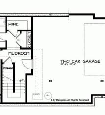 open floor house plans two metal building homes floor plans striking two house two
