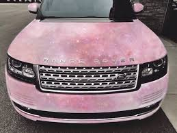 galaxy range rover car goal discovered by liammari 29 on we heart it