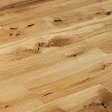 Natural Laminate Flooring Jasper Hardwood Flooring Maison French Oak Collection Natural