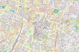 Colmar France Colmar Map France Latitude U0026 Longitude Free France Maps