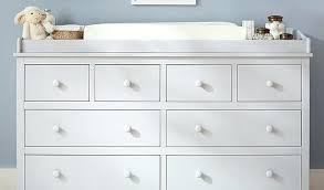 Best Dresser For Changing Table Changing Table Ideas Best Changing Table Dresser Ideas On Nursery