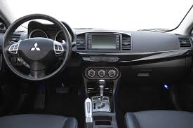 mitsubishi attrage 2016 interior mitsubishi concept g4 previews mirage sedan