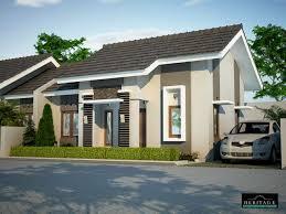 modern bungalow house design modern bungalow house design modern bedroom sets design ideas