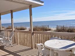 Houses For Sale In Edisto Beach Sc by Carolina Mls Charleston Edisto Island Vacation Rentals By Owner