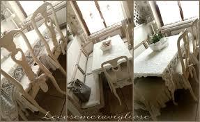 Tende Cucina Rustica by Lecosemeravigliose Shabby E Country Chic Passions Tende Cuscini