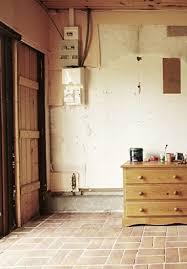 transformer un garage en bureau transformer un garage en bureau salle de bain chambre parentale