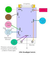 ford f250 trailer wiring ford f 250 dome light wiring diagrams l wiring schematic printable