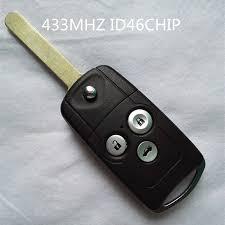 honda accord keyless entry get cheap honda accord keyless entry aliexpress com