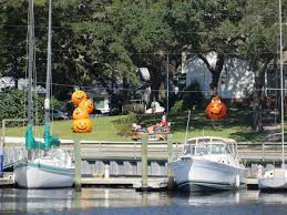 halloween blow ups clearance southport the happiest seaside town in america kindred spirit