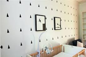 White Nursery Decor Black And White Nursery Decor Nursery Ideas Baby Black And