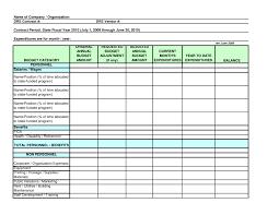 Retirement Calculator Excel Spreadsheet Free Employee Training Tracker Excel Spreadsheet Greenpointer Us
