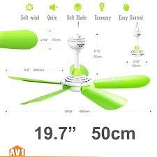 fan room size chart best ceiling fan height quality mini ceiling fan hanging soft quiet