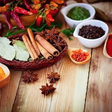 spice fragrance buy wholesale from bulk apothecary