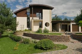 single houses home designs the hopewell single family home designs house