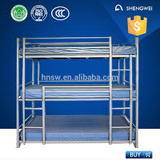 Bunk Beds For Free Cheap Metal Bunk Beds Sale Cheap Metal Bunk Beds