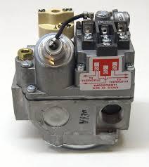 amazon com robert shaw 700 504 millivolt combo gas valve 1 2