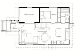 easy floor plan maker free floor plan free rapidsketch amp ideas an easy easy