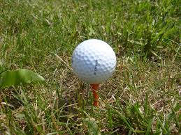 golf ball free stock photo public domain pictures